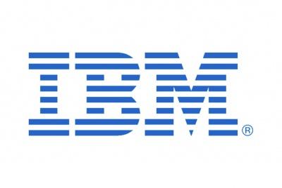 IBM_980x600