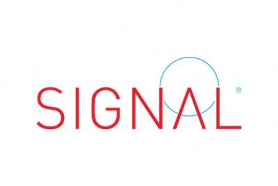 Signal_980x600