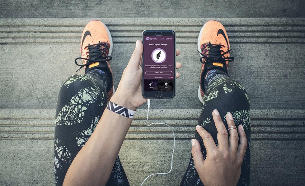 Spotify-Nike-My-Tempo-Campaign-2016-2