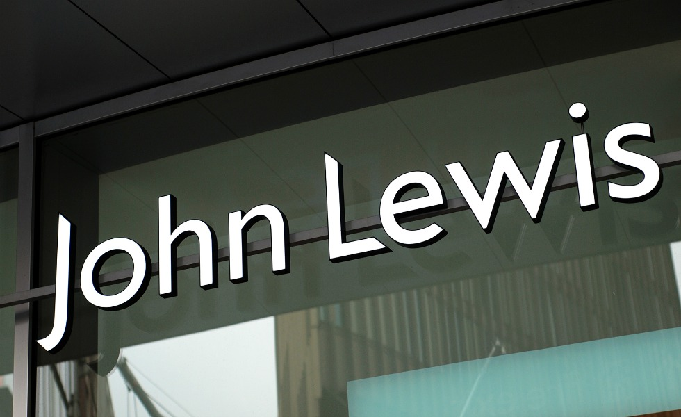 John Lewis is creating its own Dragons' Den new business lineup in ...