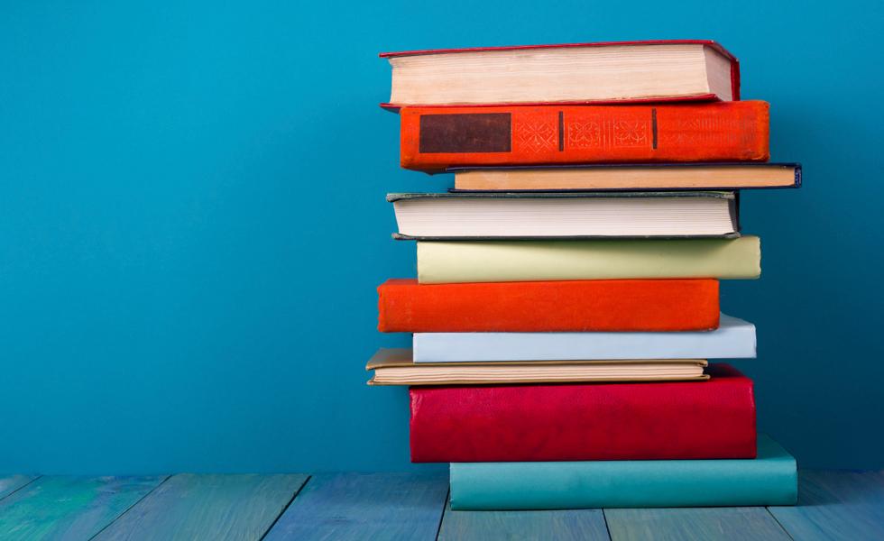 books_LR