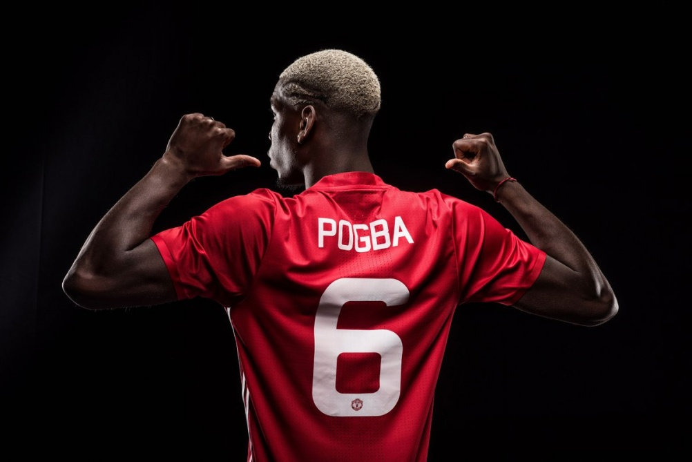 Pogba is the worst 120m € player out there - Page 6 CpZ4FUpWIAA6dr--1002x669