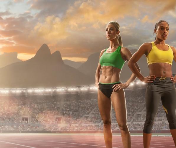 rio_olympics_1240x1040