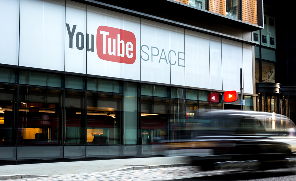 YouTube_Space