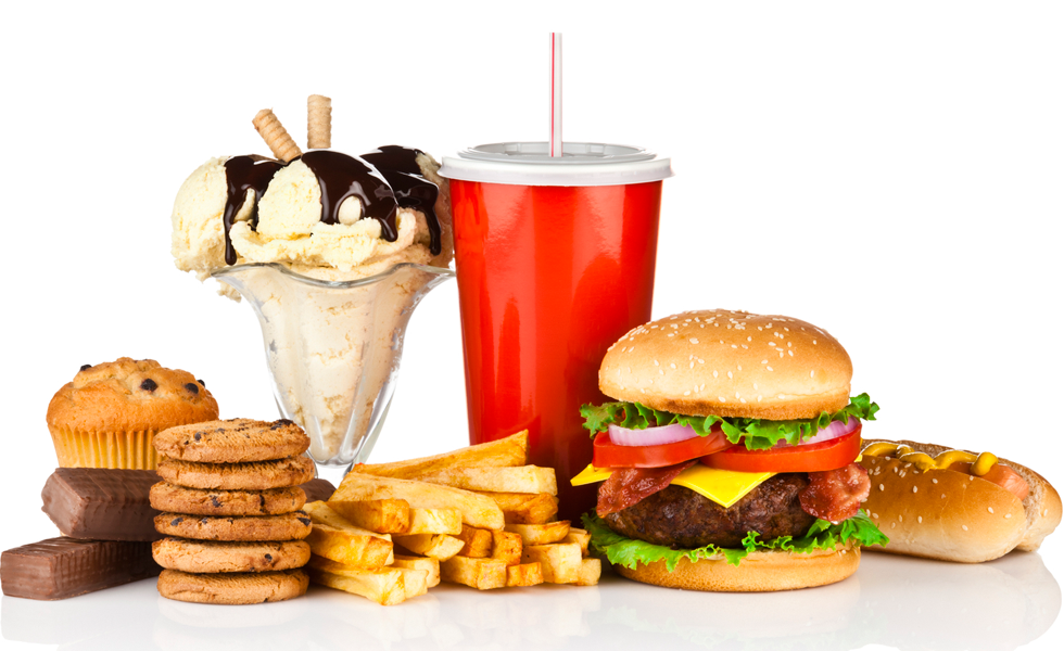 essay on junk food ads The term junk food itself defines to the foods that do no good to your body and   the people by showing deceptive ads that market show junk food as healthy.