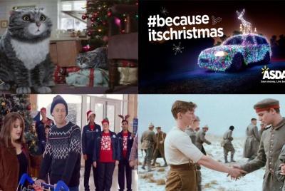 bigfourchristmas