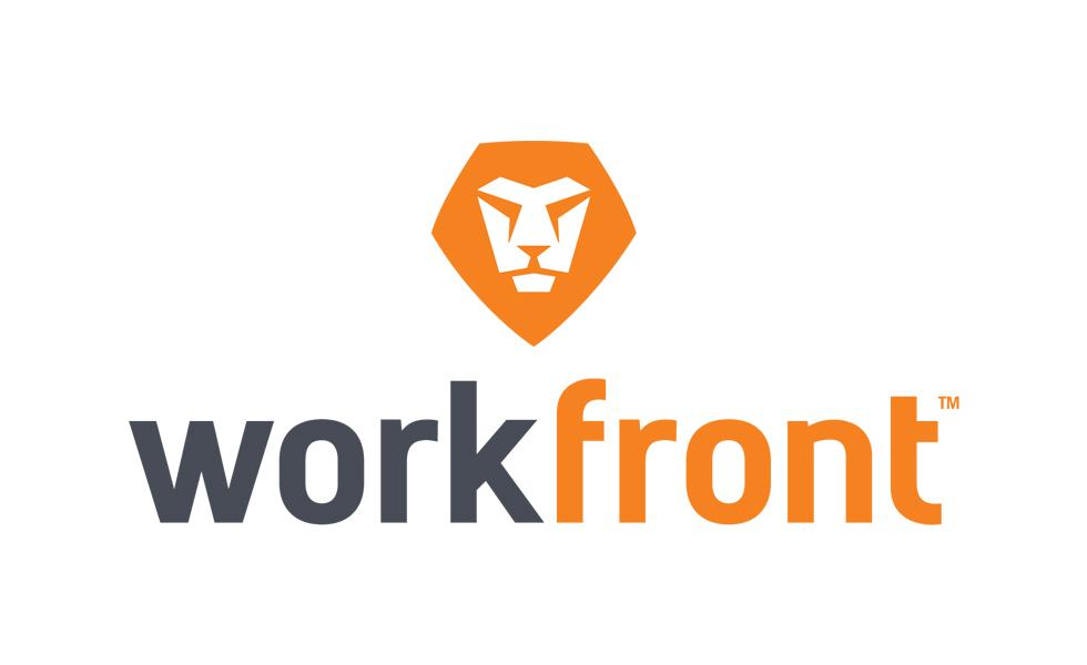 Workfront_980x600