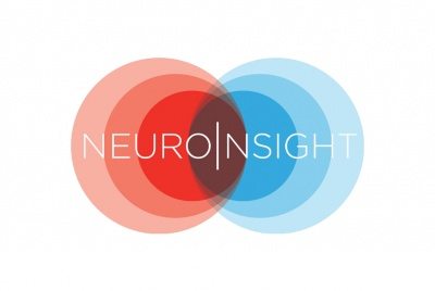 Neuro-Insight_980x600