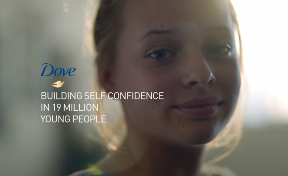 Unilever_sustainability