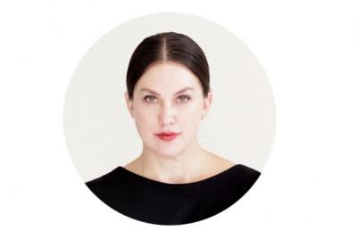 Kristin Patrick PEpsiCo