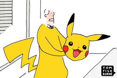 Pokemon_Go_Marketoonist_1_9_16_thumb