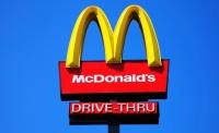 McDonalds[1]