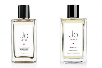 brand analysis of jo malone Lime basil & mandarin by jo malone london is a citrus aromatic fragrance for  women  lime basil & mandarin is one of the most famous and popular  perfumes by niche brand jo malone, known for its  sherapop's analysis was  spot on.