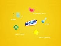 weetabix-forcard