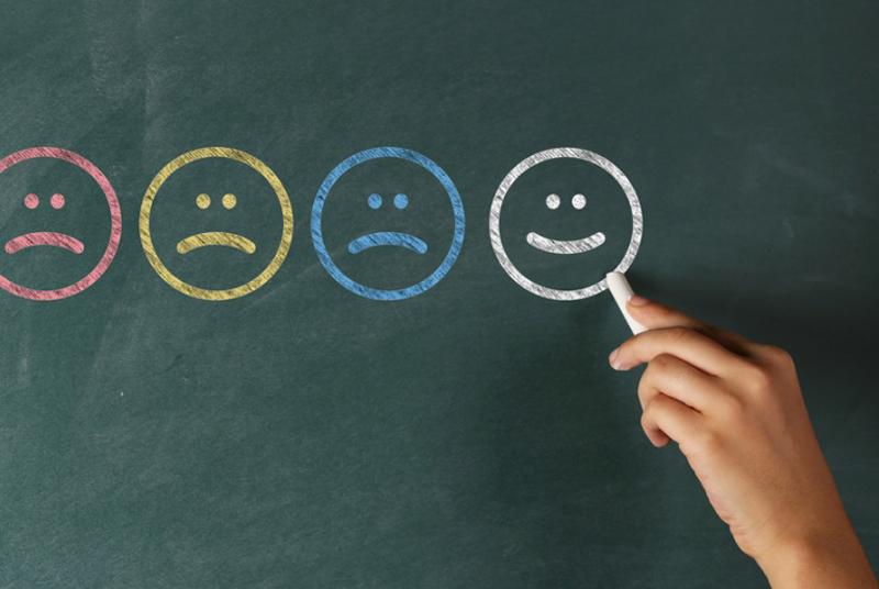 Customer-experience-satisfaction-800x536