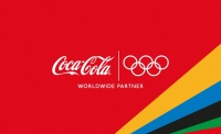 Coca-Cola_Olympiclogo