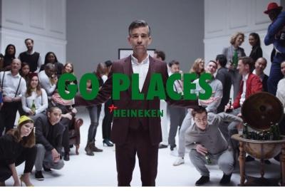 Heineken_GoPlaces_600