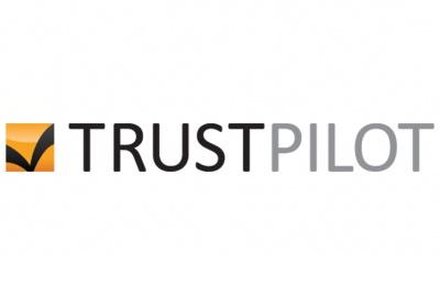 Trustpilot_980x600