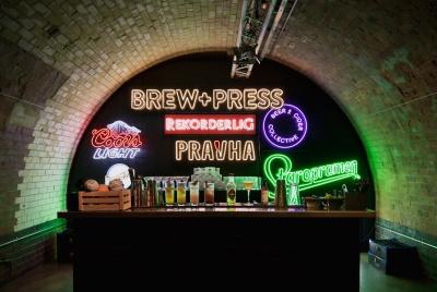 MolsonCoors_brewpress600
