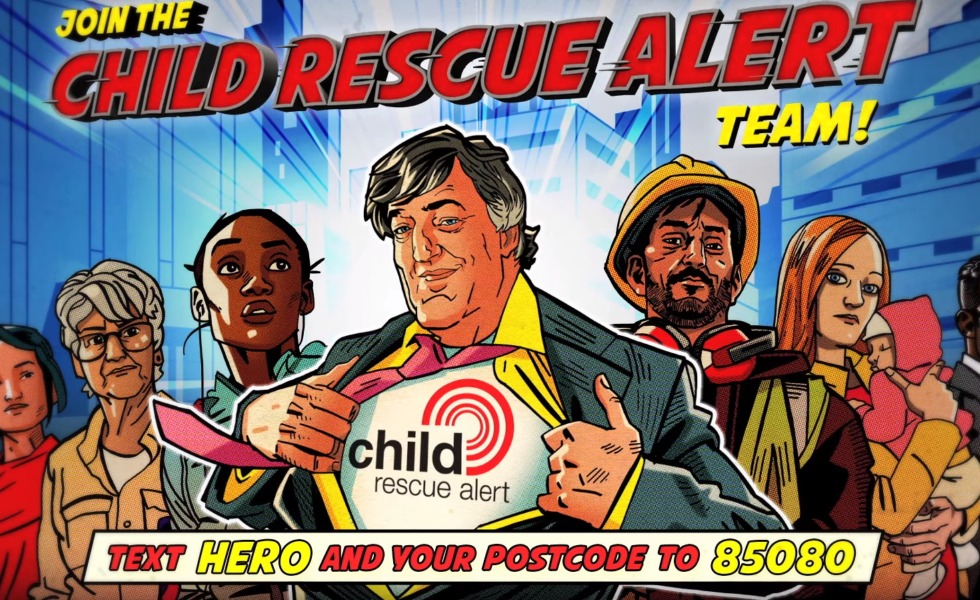 child rescue alert2