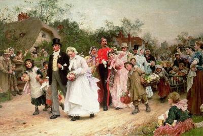 Fildes-Village-Wedding