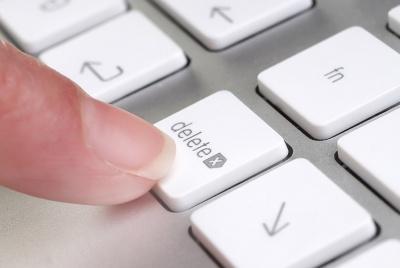 delete-button-iStock_22584762_XLARGE
