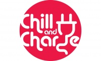 ChillAndCharge-red