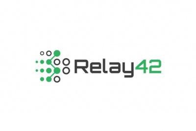 Relay42_980x600