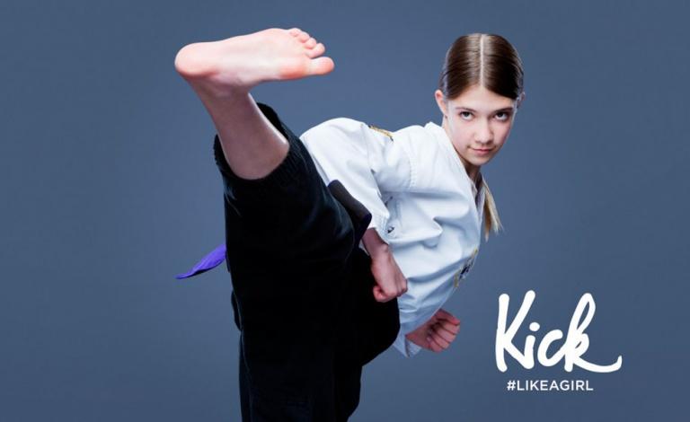 kick_likeagirl-768x470
