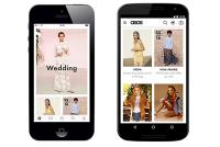 asos-mobile-apps
