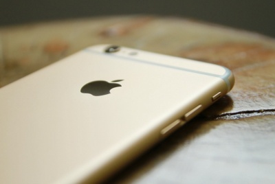 980-apple