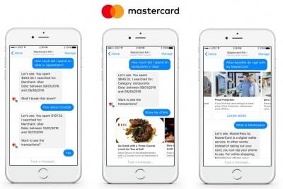 mastercard-resize
