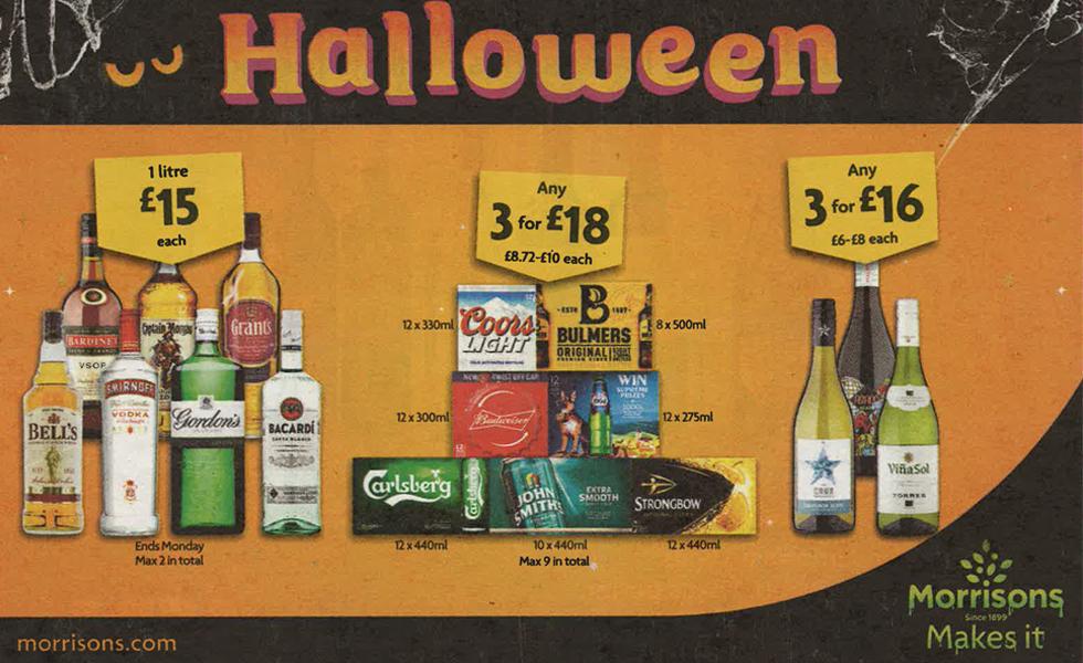 Halloween_Morrisons_