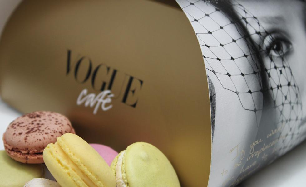 vogue_cafe_lr