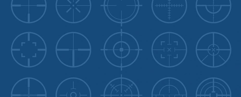 Targeting and segmentation