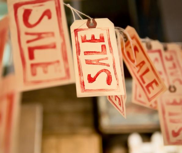 sales_promotions_1240x1040