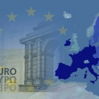 euro-currency-2