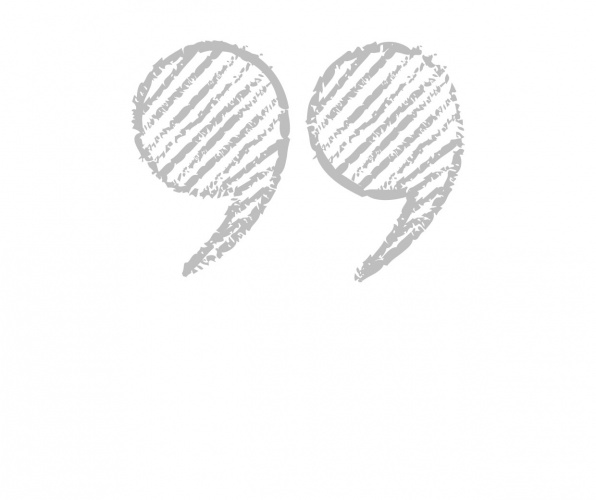 white_opinion_card