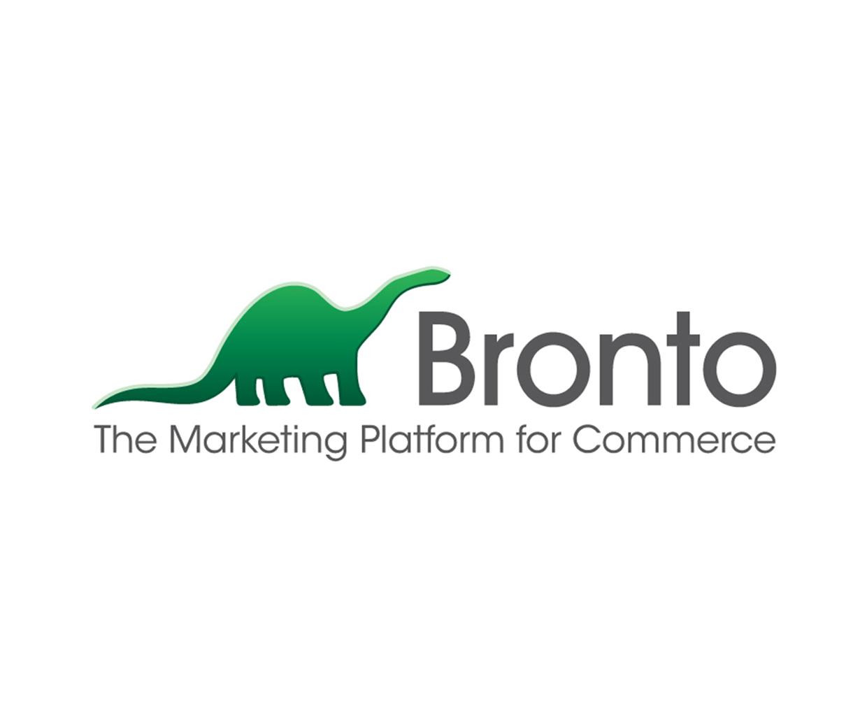 amazon marketing strategy research paper