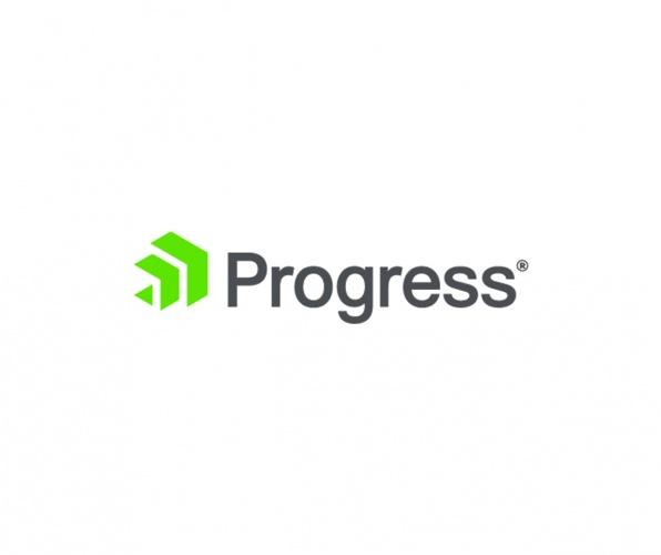progress_1240x1040