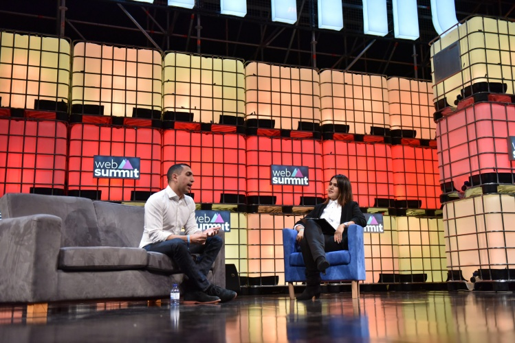 web-summit-4