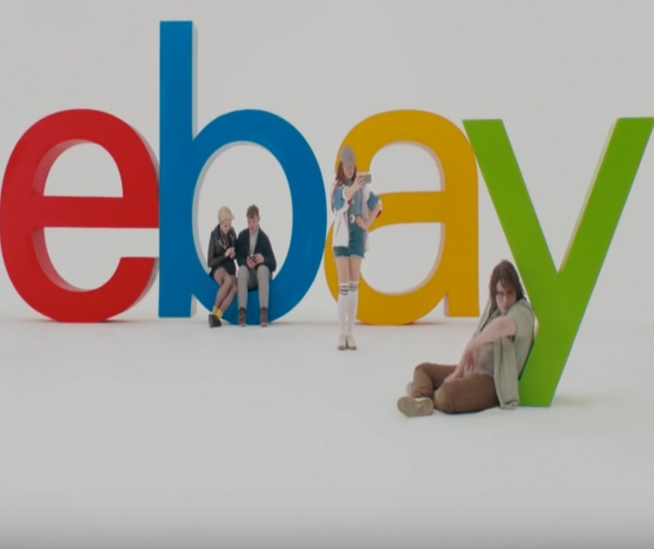 ebaymainpic