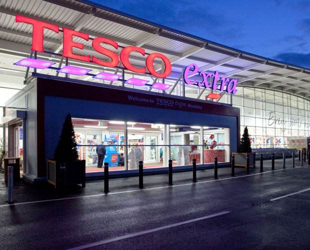 tesco-for-homepage