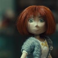 mcdonalds-doll-large