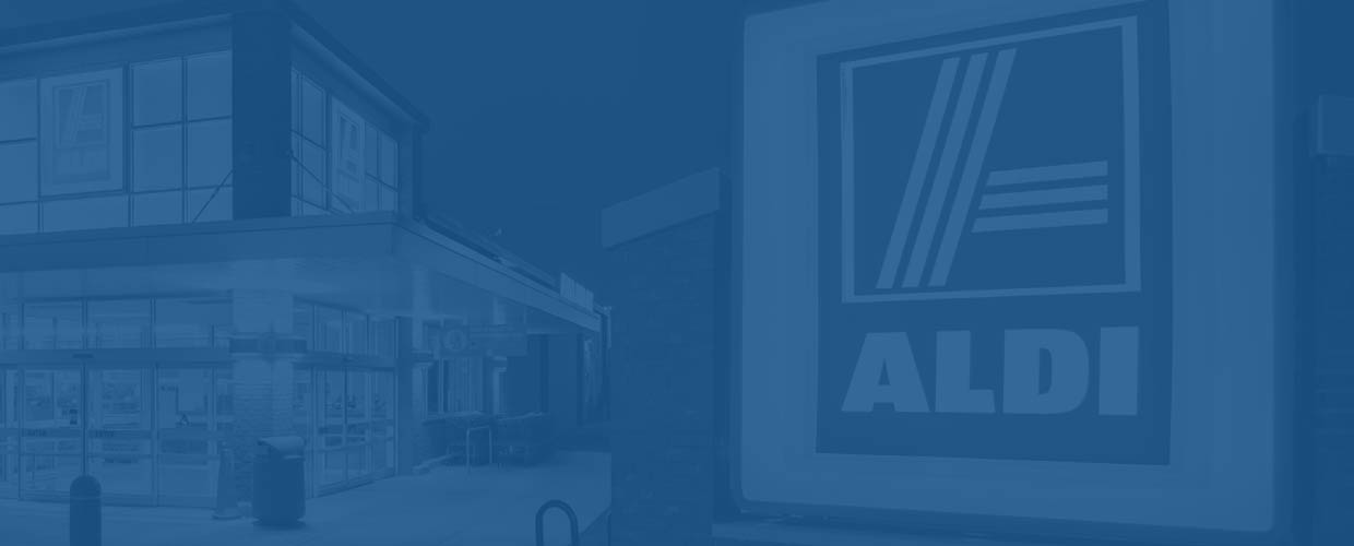 marketing analysis of aldi Aldi strategy case study analysis discusses about aldi australia strategy, strategic management and strategic competitiveness of aldi, internal and external environment of aldi, business level strategy (bls) of aldi and recommendations.
