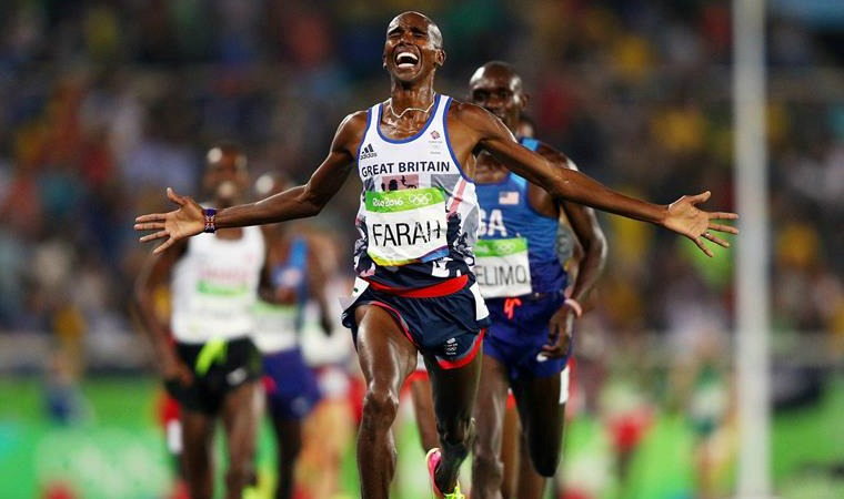 team-gb-mo-farah