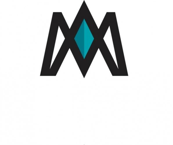 mw-blank