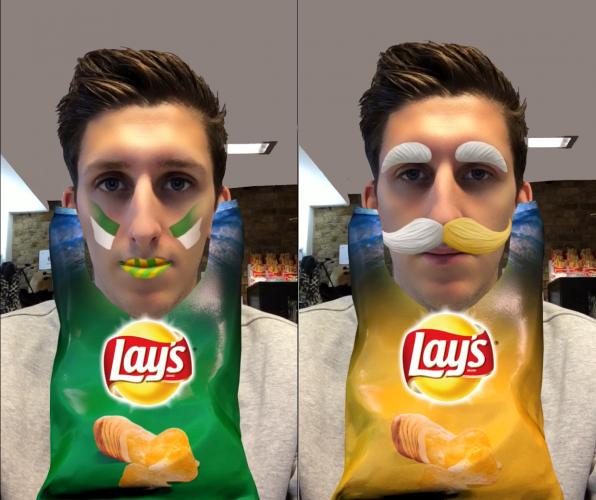 lays-snapchat-pepsico-new