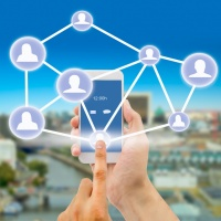 mobile marketing featured