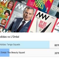 adidas-poll